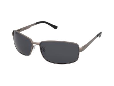 Sonnenbrillen Polaroid P4416 B9W/Y2