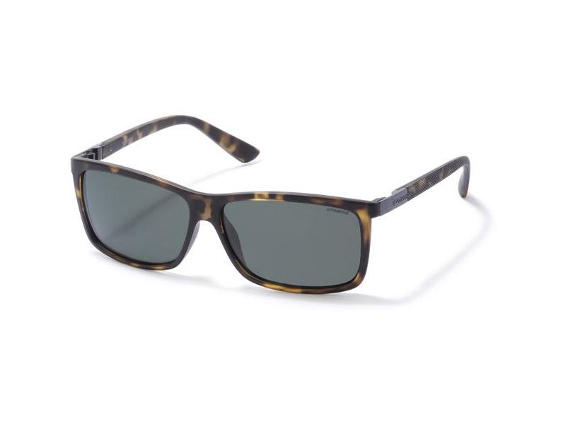 Sonnenbrillen Polaroid P8346 0BM/RC