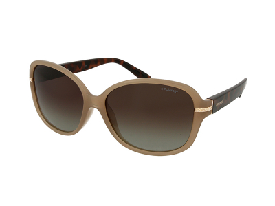 Sonnenbrillen Polaroid P8419 10A/LA