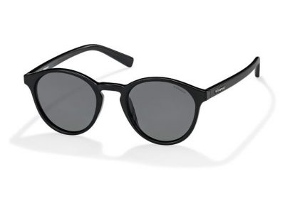 Sonnenbrillen Polaroid PLD 1013/S D28/Y2