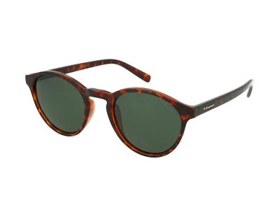 Sonnenbrillen Polaroid PLD 1013/S V08/H8