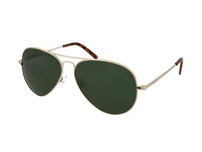 Sonnenbrillen Polaroid PLD 1017/S 3YG/H8