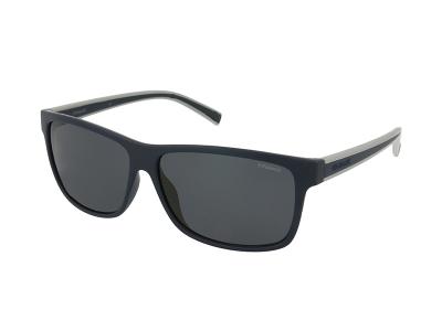 Sonnenbrillen Polaroid PLD 2027/S M3L/C3