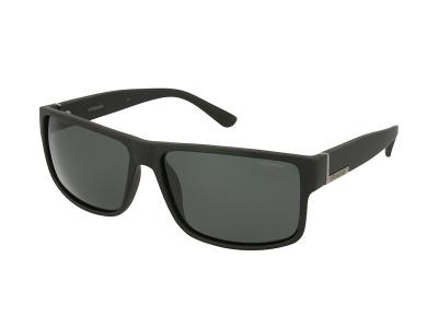 Sonnenbrillen Polaroid PLD 2030/S DL5/Y2