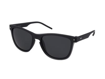 Sonnenbrillen Polaroid PLD 2037/S MNV/Y2