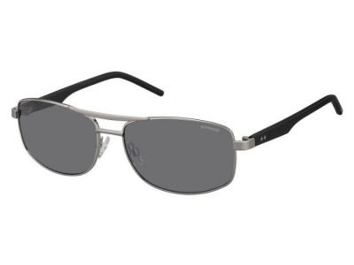 Sonnenbrillen Polaroid PLD 2040/S FAE/Y2