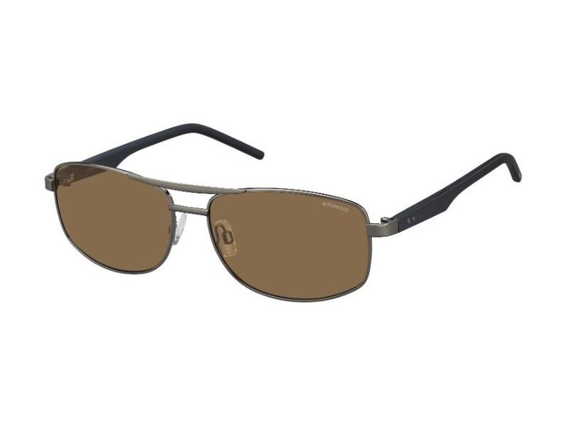 Sonnenbrillen Polaroid PLD 2040/S RW2/IG