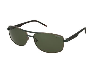 Sonnenbrillen Polaroid PLD 2040/S VXT/RC