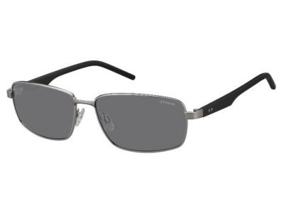 Sonnenbrillen Polaroid PLD 2041/S FAE/Y2