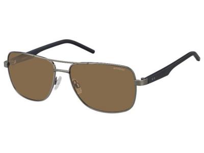 Sonnenbrillen Polaroid PLD 2042/S RW2/IG