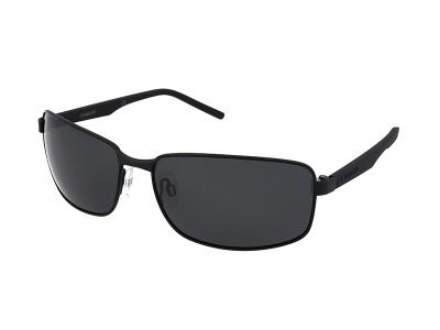 Sonnenbrillen Polaroid PLD 2045/S 807/M9