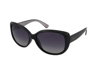 Sonnenbrillen Polaroid PLD 4031/S LWW/IX