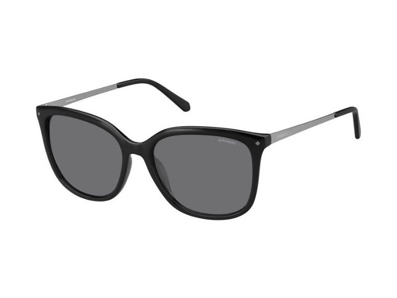 Sonnenbrillen Polaroid PLD 4043/S CVS/Y2