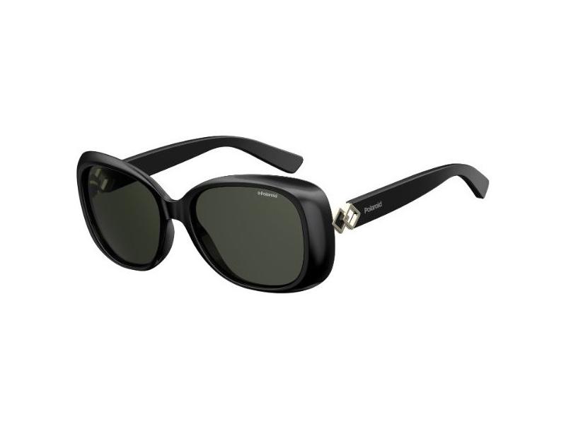 Sonnenbrillen Polaroid PLD 4051/S 807/M9