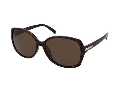 Sonnenbrillen Polaroid PLD 5011/S V08/IG