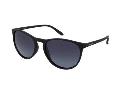 Sonnenbrillen Polaroid PLD 6003/N/S DL5/WJ