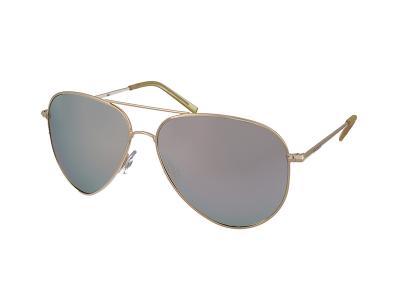 Sonnenbrillen Polaroid PLD 6012/N J5G/JB