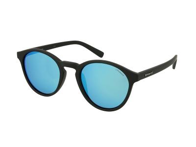 Sonnenbrillen Polaroid PLD 6013/S DL5/JY