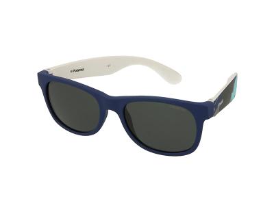 Sonnenbrillen Polaroid P0300 T6D/Y2