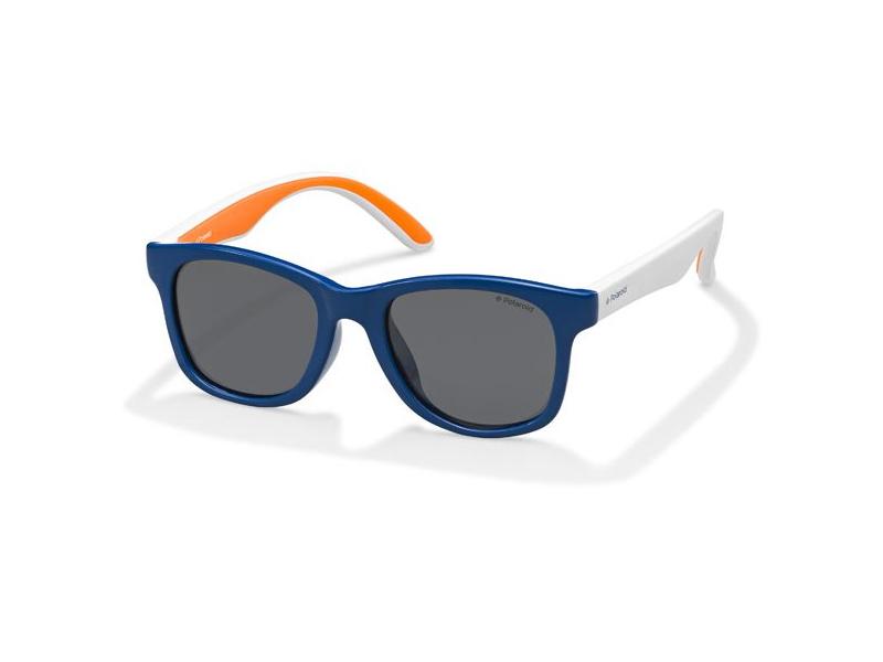 Sonnenbrillen Polaroid PLD 8001/S T20/Y2