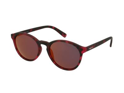 Sonnenbrillen Polaroid PLD 8024/S C4B/AI