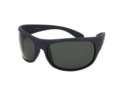 Sonnenbrillen Polaroid 07886 SZA/Y2