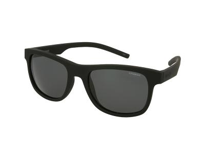 Sonnenbrillen Polaroid PLD 6015/S YYV/Y2