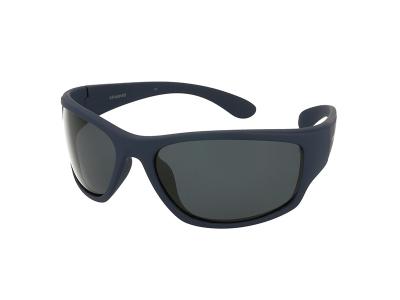 Sonnenbrillen Polaroid PLD 7005/S 863/C3