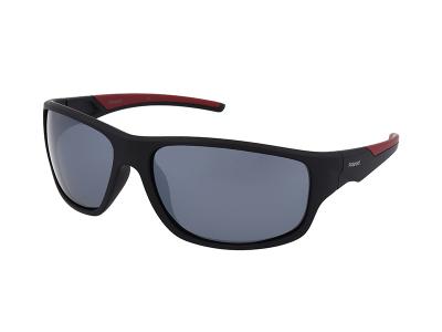 Sonnenbrillen Polaroid PLD 7010/S OIT/EX