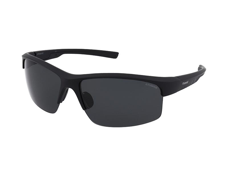 Sonnenbrillen Polaroid PLD 7018/S 807/M9