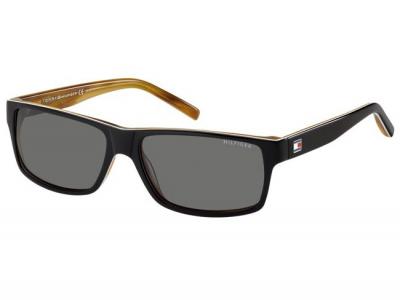 Sonnenbrillen Tommy Hilfiger TH 1042/N/S UNO/Y1
