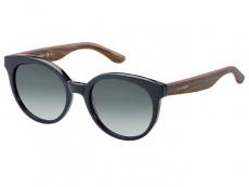 Sonnenbrillen Tommy Hilfiger - Tommy Hilfiger TH 1242/S 1JK/HD