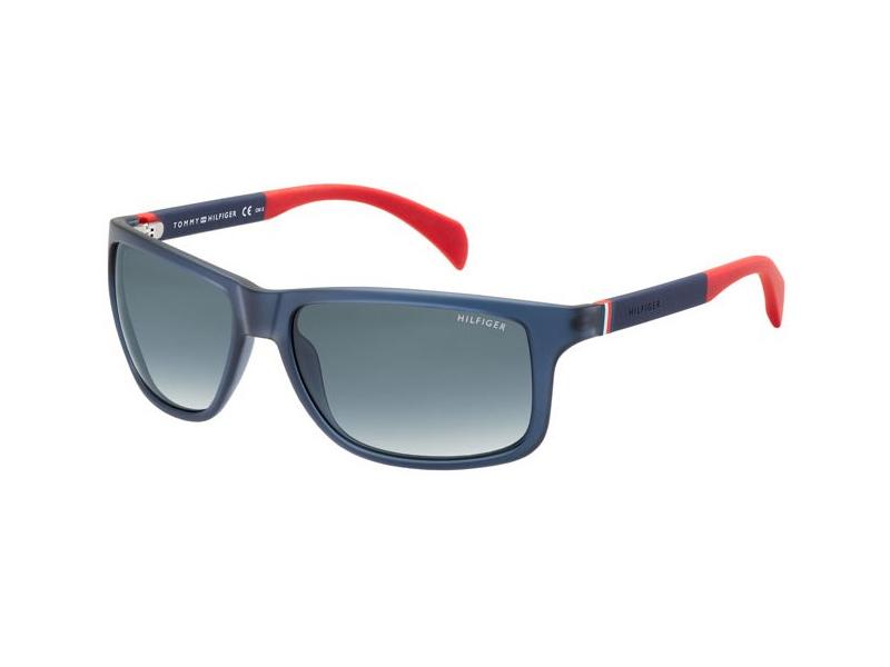 Sonnenbrillen Tommy Hilfiger TH 1257/S 4NK/JJ