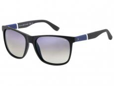 Sonnenbrillen Tommy Hilfiger - Tommy Hilfiger TH 1281/S FMA/IC