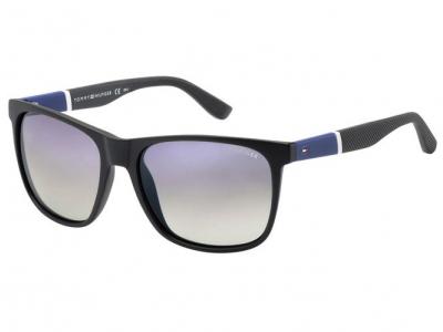 Sonnenbrillen Tommy Hilfiger TH 1281/S FMA/IC