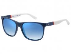 Sonnenbrillen Tommy Hilfiger - Tommy Hilfiger TH 1281/S FMC/DK