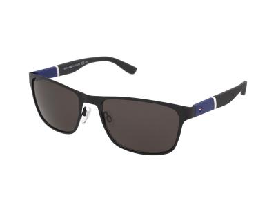 Sonnenbrillen Tommy Hilfiger TH 1283/S FO3/NR
