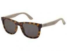 Sonnenbrillen Tommy Hilfiger - Tommy Hilfiger TH 1313/S LWV/NR