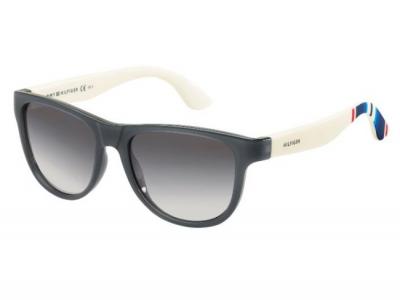Sonnenbrillen Tommy Hilfiger TH 1341/S H9N/EU