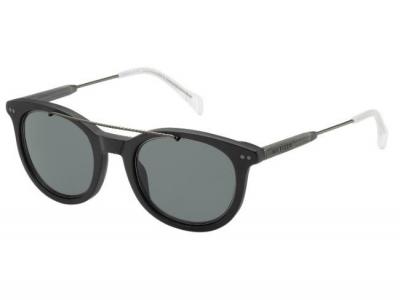 Sonnenbrillen Tommy Hilfiger TH 1348/S JU4/8A