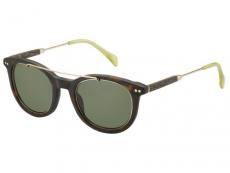 Sonnenbrillen Tommy Hilfiger - Tommy Hilfiger TH 1348/S JU5/1E