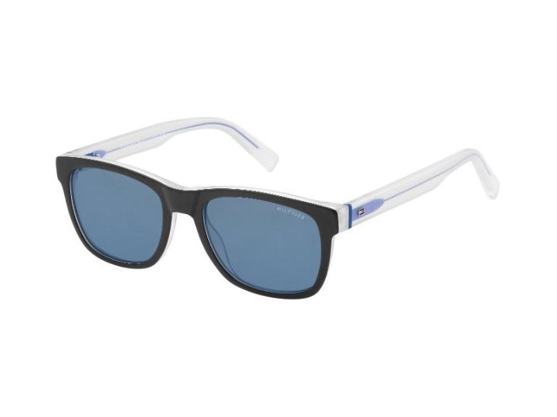 Sonnenbrillen Tommy Hilfiger TH 1360/S K52/72
