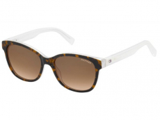 Sonnenbrillen Tommy Hilfiger - Tommy Hilfiger TH 1363/S K2W/63