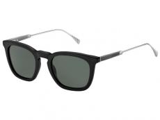 Sonnenbrillen Tommy Hilfiger - Tommy Hilfiger TH 1383/S SF9/P9