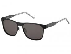 Sonnenbrillen Tommy Hilfiger - Tommy Hilfiger TH 1394/S R12/NR