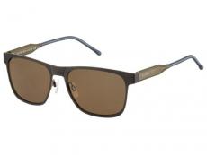 Sonnenbrillen Tommy Hilfiger - Tommy Hilfiger TH 1394/S R13/E9