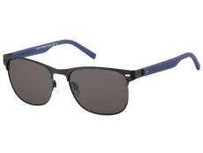 Sonnenbrillen Tommy Hilfiger - Tommy Hilfiger TH 1401/S R51/NR