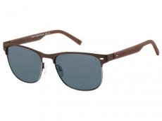 Sonnenbrillen Tommy Hilfiger - Tommy Hilfiger TH 1401/S R56/QF
