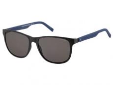 Sonnenbrillen Tommy Hilfiger - Tommy Hilfiger TH 1403/S R5Y/NR
