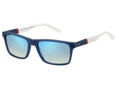 Sonnenbrillen Tommy Hilfiger TH 1405/S H1O/DK